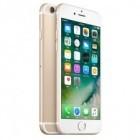 Neuauflage: Das iPhone 6 ist mit 32 GByte zurück