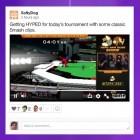 Pulse: Twitch kündigt eine Art Twitter für Spieler an
