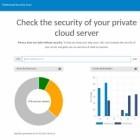 Cloud-Speicher: Nextcloud veröffentlicht Online-Sicherheitsscan für Server