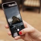 iPhone und Android: Lightroom Mobile generiert HDR-Aufnahmen