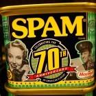 River City Media: Spammer vergessen 1,4 Milliarden Mailadressen im Netz