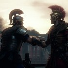 Creative Assembly: Crytek verkauft bulgarisches Studio an Sega