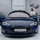 Autonomes Fahren: George Hotz soll Open Pilot nicht auf Tesla anpassen
