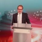Studie: Warum Deutschland beim Glasfaserausbau versagt