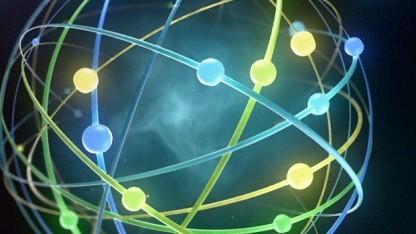 IBM Watson soll Einstein beim Analysieren von Kundendaten unterstützen.