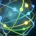 Künstliche Intelligenz: IBMs Watson bekommt noch mehr Kundendaten zum Analysieren