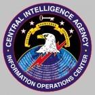Wikileaks: Die Fake-Virenscanner der CIA