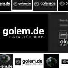 Streit mit Fotografen: Google hält neue Bildersuche für rechtskonform