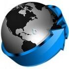 Browser: Firefox-Klon Cyberfox wird eingestellt