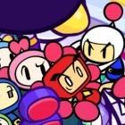 Super Bomberman R im Test: Lustig zu acht, lieblos allein