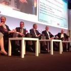 Vodafone und Liberty: Vodafone und Unitymedia wollen wieder fusionieren