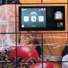 Bahnhofsbox: Erster Bahnhof erhält Paketkasten mit Kühlfunktion