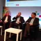 Docsis 3.1: Unitymedia-Konzern gibt Gigabit-Zeitplan bekannt