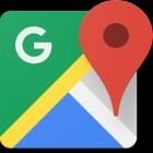 Navigation: Google Maps integriert Flixbus
