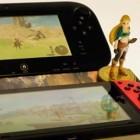 Zelda BotW auf der Wii U: Schandstadt statt Kakariko, trotzdem super