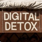 Digital Detox: Stiehlt uns das Internet Lebenszeit?