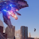 Mass Effect 4: Ansel und Early Access für Andromeda