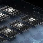 Open Compute Project: Nvidias KI-Beschleuniger HGX-1 wird Teil von Project Olympus