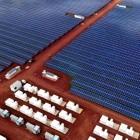 Energieversorgung: Tesla nimmt eigenes Solarkraftwerk in Hawaii in Betrieb