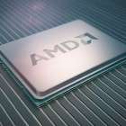 Naples: AMDs 32-Kern-CPU kommt in Microsofts Project Olympus