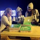 Jungunternehmer: Über 3.000 deutsche Startups gingen 2016 pleite