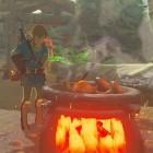 Nintendo: Hacker beschäftigen sich mit Zelda und Switch