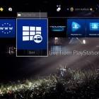 Sasuke: Sony hat Firmware 4.5 für die Playstation 4 veröffentlicht