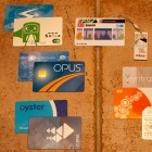 VBB Fahrcard: Berlin zeigt, welche Nachteile die E-Tickets haben können