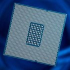 Qualcomm: Windows Server soll auf ARM-Prozessoren laufen