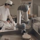 Flippy: Burgerbratender Roboter ersetzt Köche