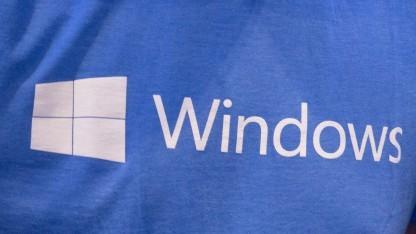 Im Dateimanager von Windows 10 wird Werbung angezeigt.