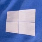Windows 10: Microsoft zeigt Werbung im Windows Explorer an