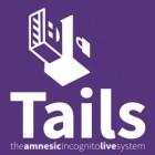 Sicherheit: Tails 2.11 und 3.0 Beta2 freigegeben