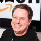 Command & Conquer: Louis Castle ist neuer Chef der Amazon Game Studios