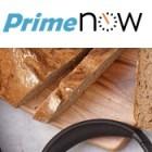 Amazon: Prime Now nicht länger auf mobile Geräte beschränkt