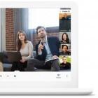 Google: Neue Business-Funktionen von Hangouts sind verfügbar