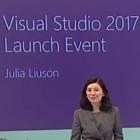 Visual Studio 2017: Microsofts IDE testet Code in Echtzeit