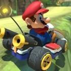 Mario Kart 8 Deluxe: Schlau-Steuerung für Gold-Marios