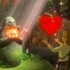 Spanische Verkaufszahlen: Switch-Zelda verkauft sich besser als Wii-U-Version