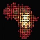 DotAfrica: Afrika bekommt seine eigene Domain