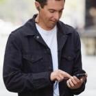 Commuter Trucker: Smarte Jacke ermöglicht Gestensteuerung des Smartphones