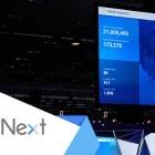 Google Cloud Platform: Mehr als 50 Ankündigungen für Googles Enterprise Cloud