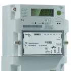 """Elektronische Stromzähler: Landis+Gyr hält Messverfahren für """"absolut zuverlässig"""""""