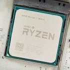 Ryzen-CPUs: Windows-10-Update dürfte Spieleleistung steigern