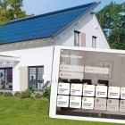 Weberhaus: Fertighäuser mit Apple Homekit in Deutschland