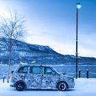 Strenge Umweltzone: Londoner Taxis bekommen Elektroantrieb