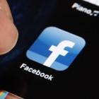 Vor Bundestagswahl: Facebook löscht Zehntausende Spammer-Konten