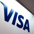 Bezahlen: Visa will Sonnenbrillen zu Kreditkarten machen