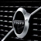 Auto: Jeder zweite Volvo soll ab 2025 reinen Elektroantrieb haben