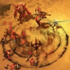 Blizzard: Diablo 3 kriegt Rockstar und Blutgolem